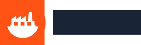 Avonstructures Co. (K) Ltd